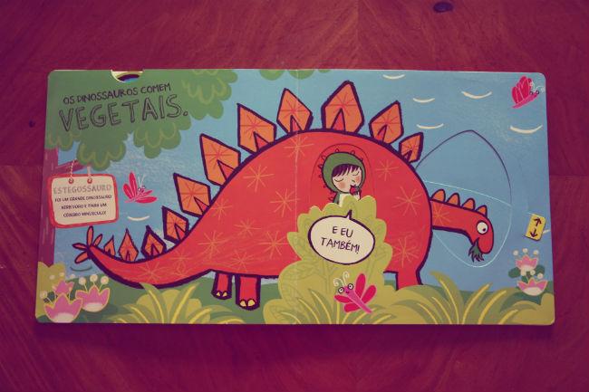 dinossauros03